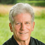 Dr. Melvin Stern - Highland, Maryland pediatrician